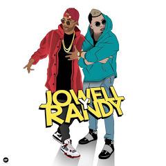 Jowell Y Randy - AkolaDoxis PERÚ