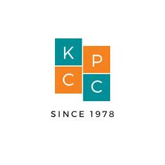 KCPC Bandhani Gotapatti Manufacturer