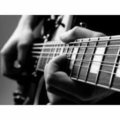 SL Lead Guitar Parts