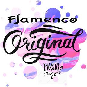 Flamenco Original Music