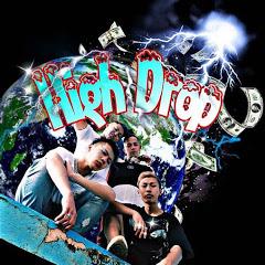 High Drop