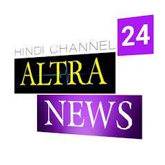 The Altra News