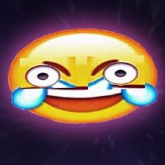 Angry Sagan