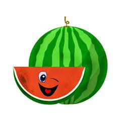 Cocomelon Nursery Rhymes