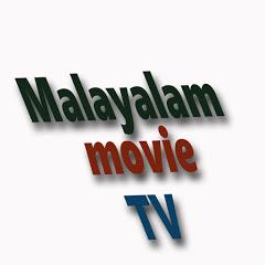 Malayalam movie TV