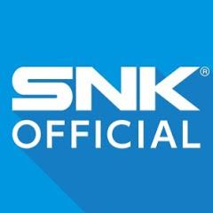 snkGame