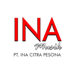 Ina Musik Official
