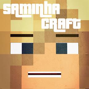 SamiinhaCraft xD
