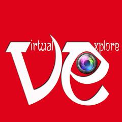 Virtual Explore