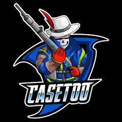 Casetoo Clips