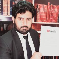 Adv Abdul Ghaffar