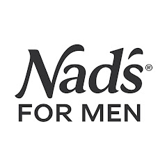 Nad's for Men - Hair Removal Made for Men