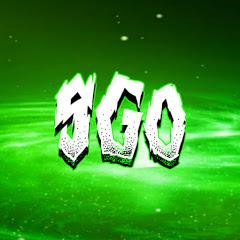 SGO Beats