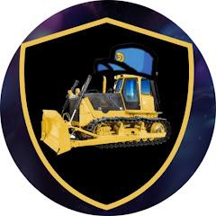 Bulldozer Play mobile