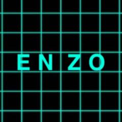 Enzo Eigen