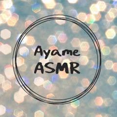 Ayame ASMR