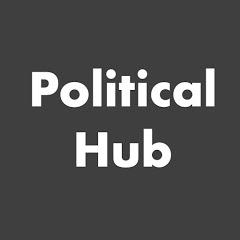 The Political Hub