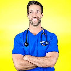 Doctor ER