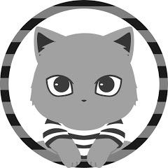 猫太郎チャンネル