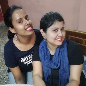 Priyanka & Kanchan