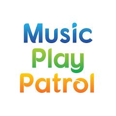 Music Play Patrol