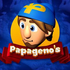 PapaGenos