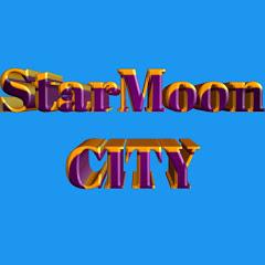 StarMoon CITY