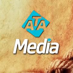 ATA Media