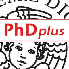 PhDplus Unipi