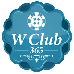 WCLUB365 TH