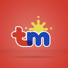 TM Tambayan