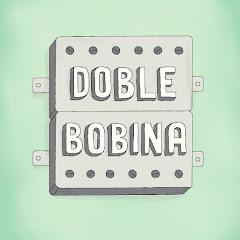 Doble Bobina