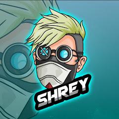 SHREY YT