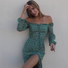 Laura Acedo
