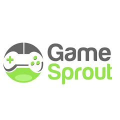 GameSprout