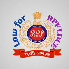 Law for RPF LDCE