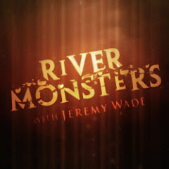 River Monsters™