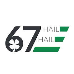 67 Hail Hail