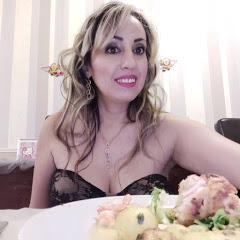 وصفات أمال Amal beauty