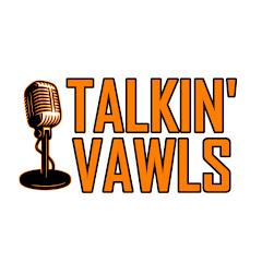 Talkin' VAWLS Network