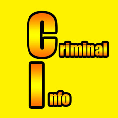 Criminal Info