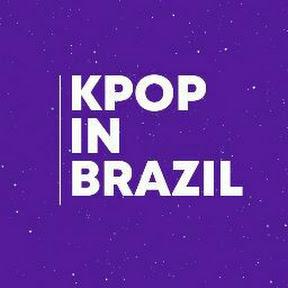 KPOPIN BRAZIL