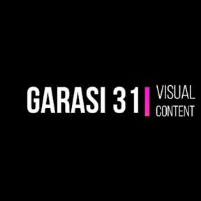 Garasi 31