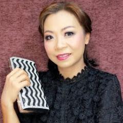 Somchai beauty blogger ป้อม