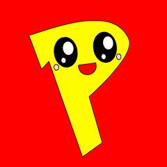 PikaGuy