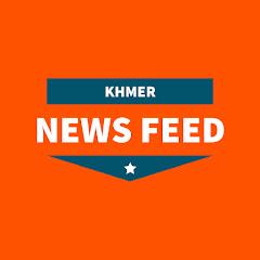 KHMER NEWS FEED