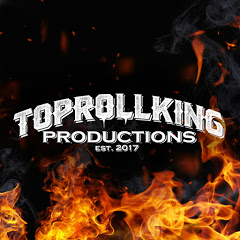 Toprollking Productions