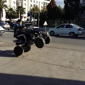 Nio Rider