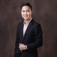 Hà Huy Khánh