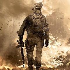 iDams - Call Of Duty Mobile Fr